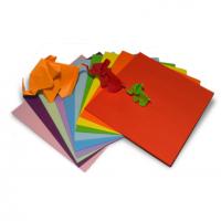 Бумага для классического оригами