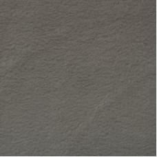 Флис листовой, 20х30 см, серый / 202028