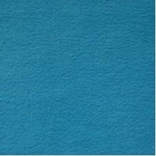 Флис листовой, 20х30 см, тиффани / 202053