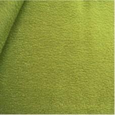 Флис листовой, 20х30 см, салатовый / 202059