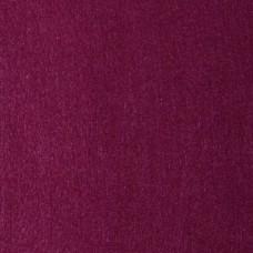 Фетр листовой, производство Китай, 20х30 см, толщина 1 мм, 100% полиэстер, бордовый / 233002