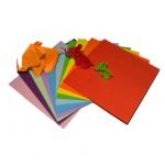 """Новый товар - """"Бумага для классического оригами"""""""