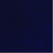 Флис листовой, 20х30 см, темно-синий / 202026