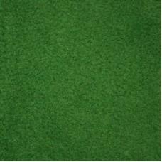 Флис листовой, 20х30 см, зеленый / 202029