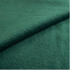 Флис листовой, 20х30 см, темно-зеленый / 202060