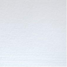 Фетр листовой, производство Китай, 20х30 см, толщина 1 мм, 100% полиэстер, белый / 233014